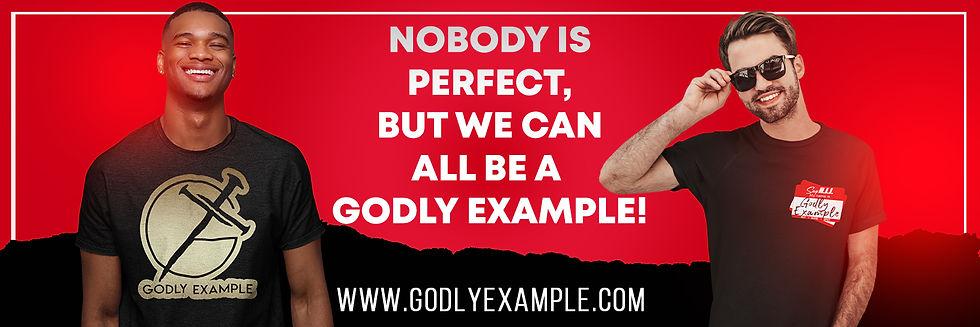 GODLY EXAMPLE gold hii Header.jpg