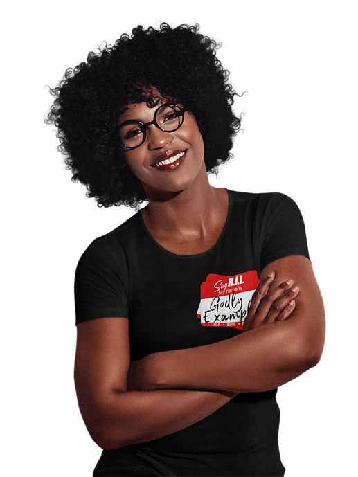 t-shirt-mockup-of-a-woman-with-crossed-a