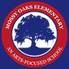 MossyOaks-Logo.png