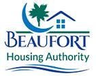 Logo_BeaufortHousingAuthority.png