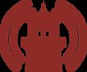 Logo_PRBC_CrimsonNoBackground.png