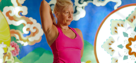 Choices yoga 2018-43.jpg