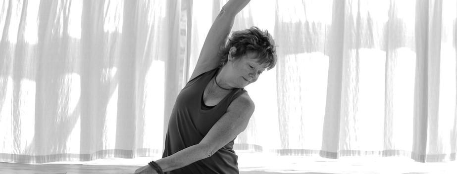 Choices yoga 2018-3-2.jpg