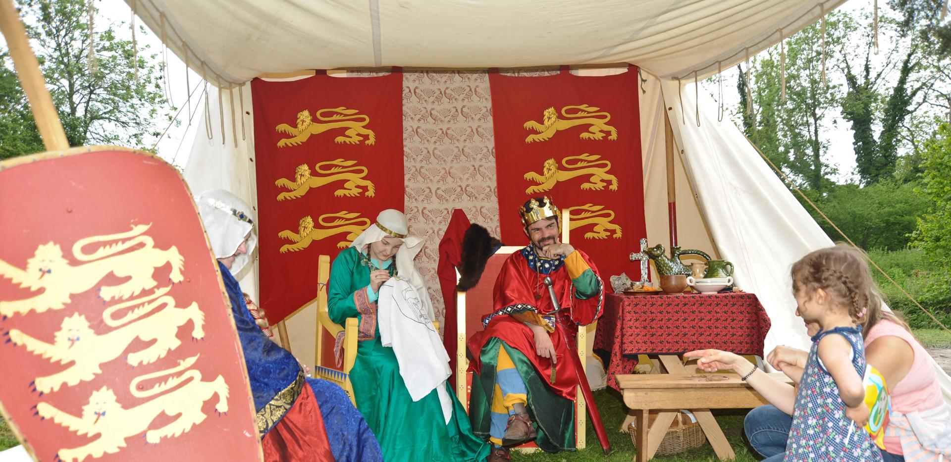 Magna Carta History low res-21.jpg