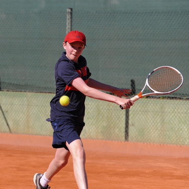 Jed tennis-1.jpg