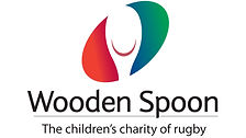 Wooden spoon logo.jpg