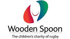 Wooden spoon logo.jpg