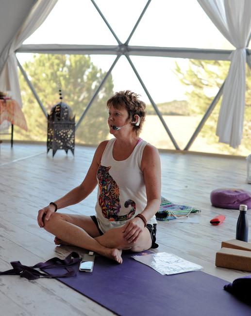 Choices yoga 2018-8.jpg