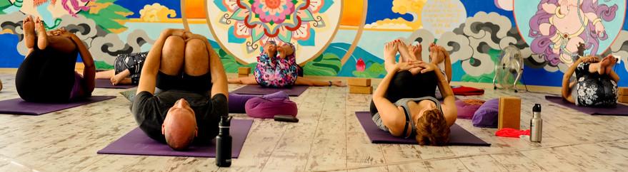 Choices yoga 2018-34.jpg