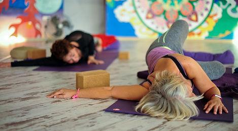 Choices yoga 2018-47.jpg