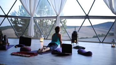 Choices yoga 2018-11.jpg