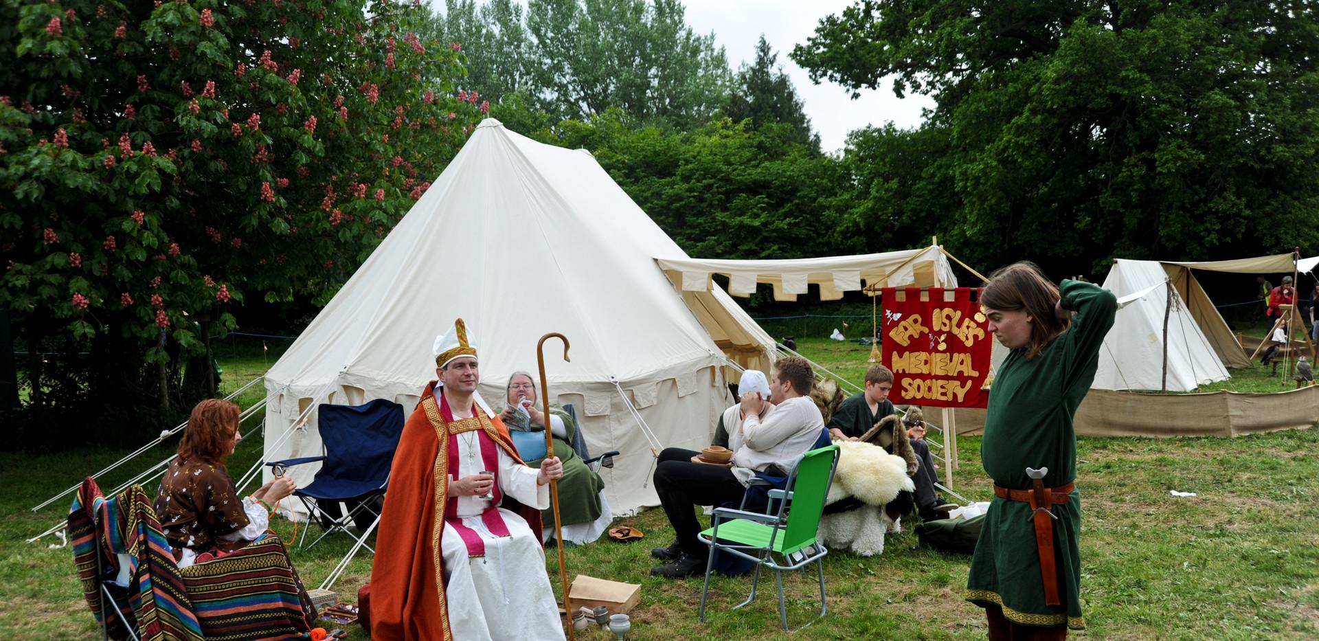 Magna Carta History low res-38.jpg