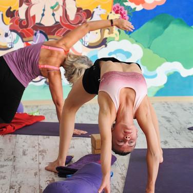 Choices yoga 2018-14.jpg
