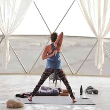 Choices yoga 2018-40.jpg