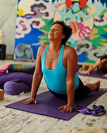 Choices yoga 2018-45.jpg