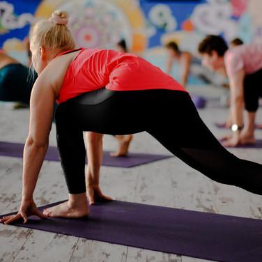 Choices yoga 2018-24.jpg