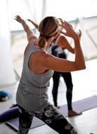 Choices yoga 2018-20.jpg