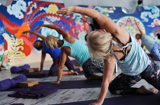 Choices yoga 2018-12.jpg