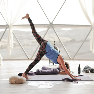 Choices yoga 2018-41.jpg