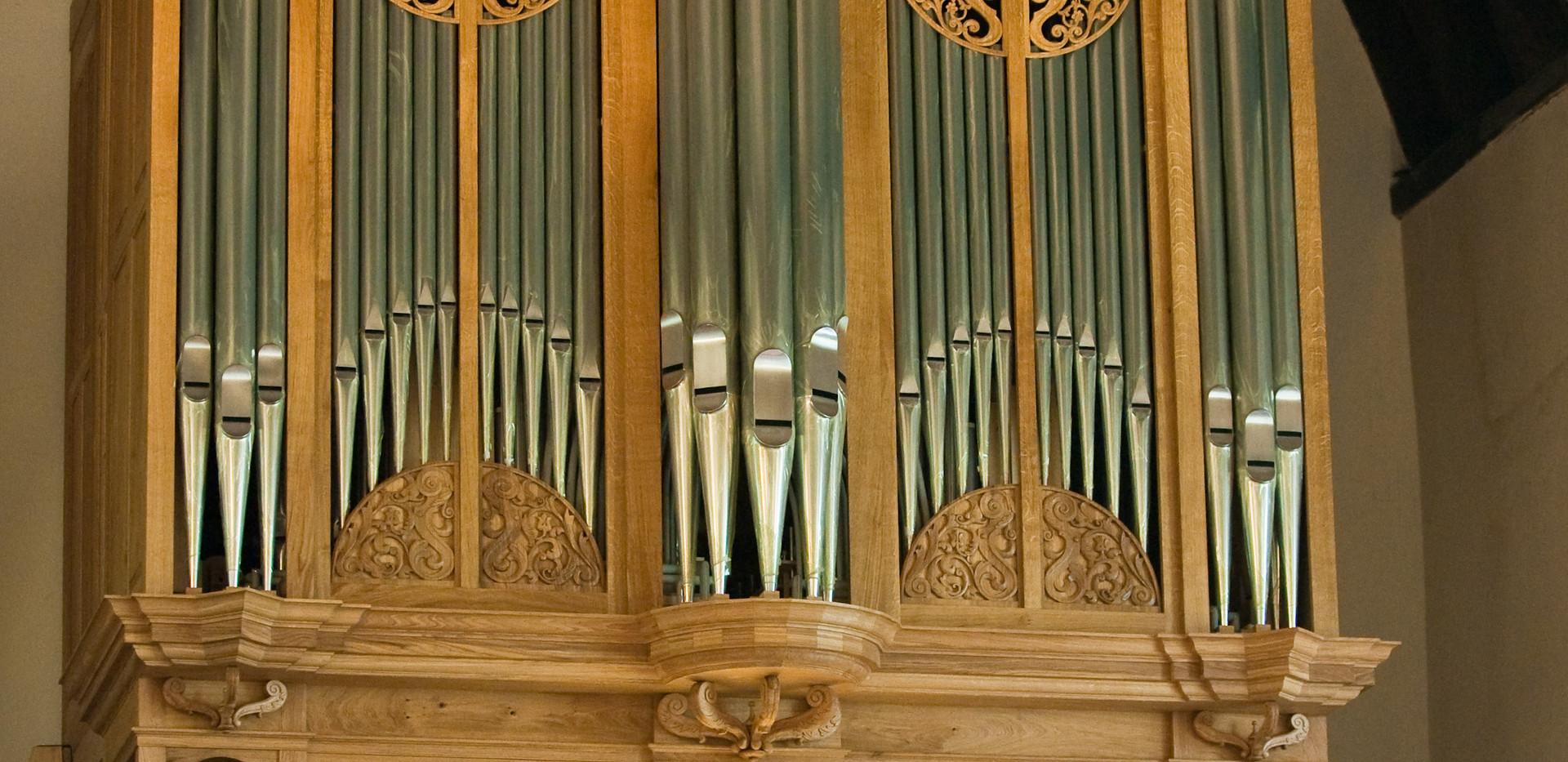 Odiham new organ low res-22.jpg