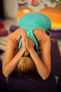 Choices yoga 2018-48.jpg