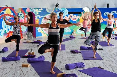Choices yoga 2018-16.jpg
