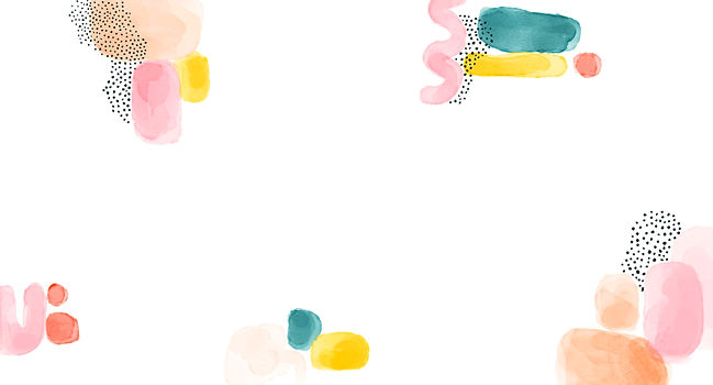 Abstract%2520Watercolor%2520Drawing%2520