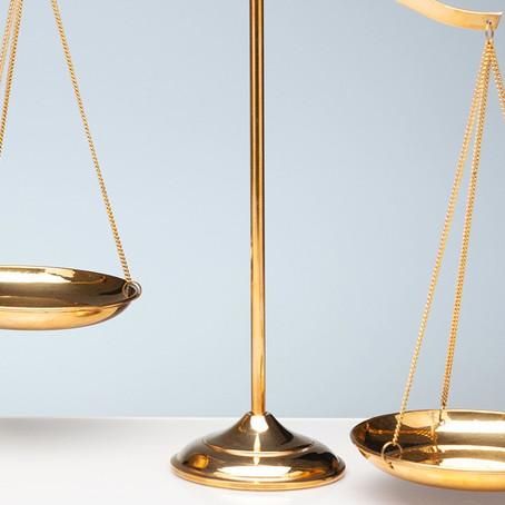 Caso Mari Ferrer: A justiça tarda e falha (para as mulheres)