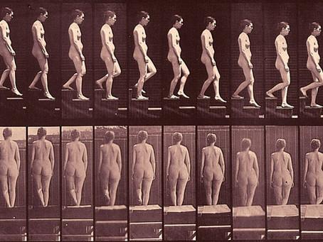 Nosso corpo (realmente) nos pertence?