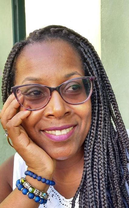 Maria Cláudia Cardoso Ferreira