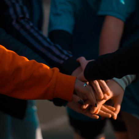 A educação sexual de jovens e mulheres adultas: entrevista com Gabriella Freidman