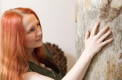 Kelosound -soivat puut