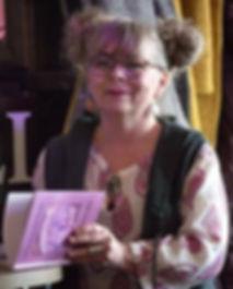 Lealiisa Kivikari.jpg