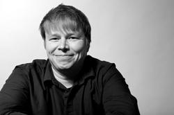 Kalle Niinikangas