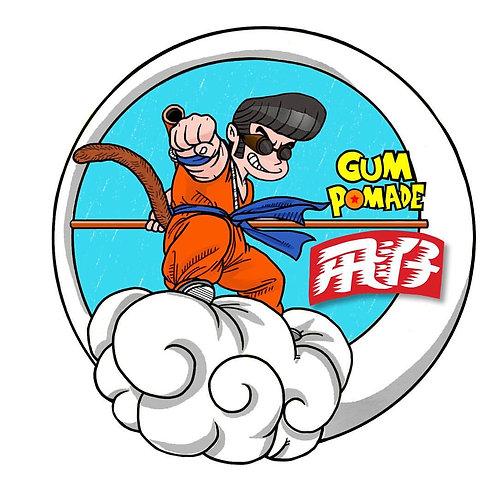 飛仔髮乳 - FadeJai Gum Pomade
