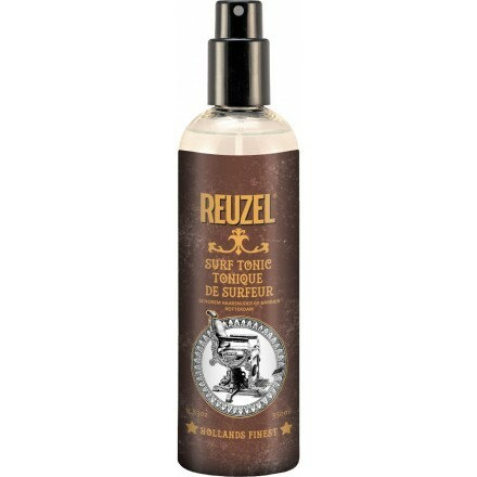 Reuzel - Surf Tonic, 350ml | 打底水