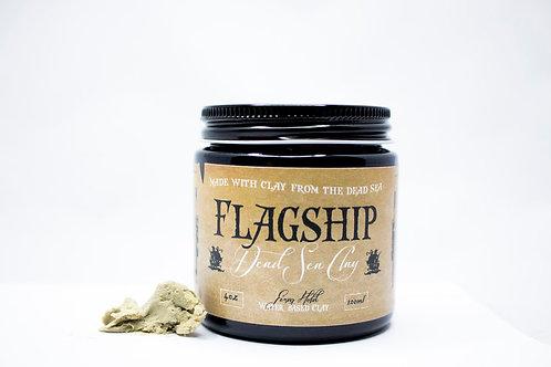 Flagship - Dead Sea Clay