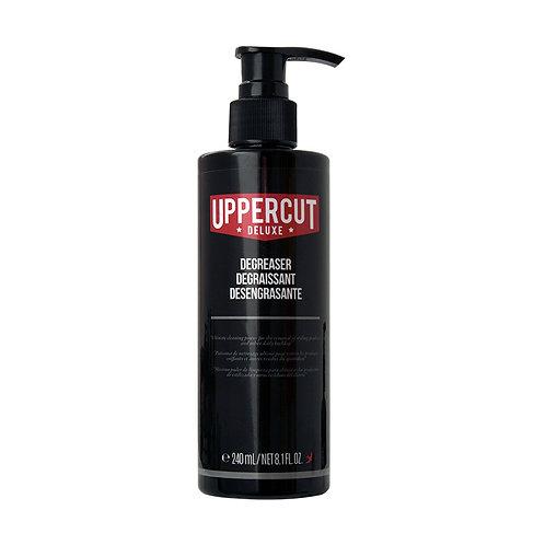 Uppercut Deluxe Degreaser | 去油洗頭水