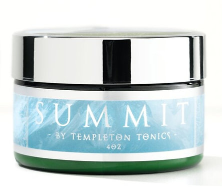 Templeton - Summit Pomade