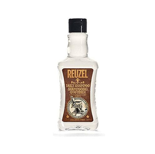 Reuzel Daily Shampoo | 洗頭水