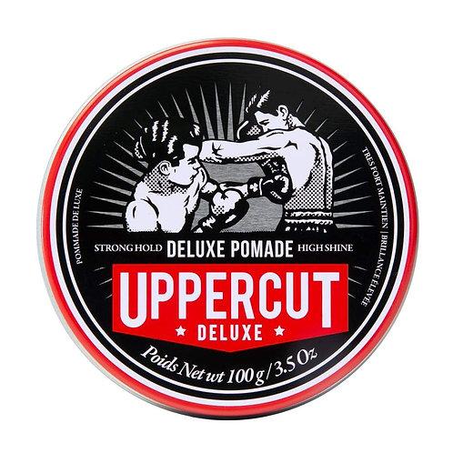 Uppercut Deluxe Pomade | 髮油