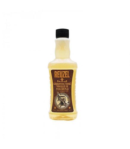 ( 100ml ) Reuzel - Grooming Tonic | 打底水