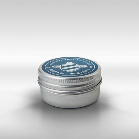 Pomp & Co. Pomade 15ML (Pocket Tin)