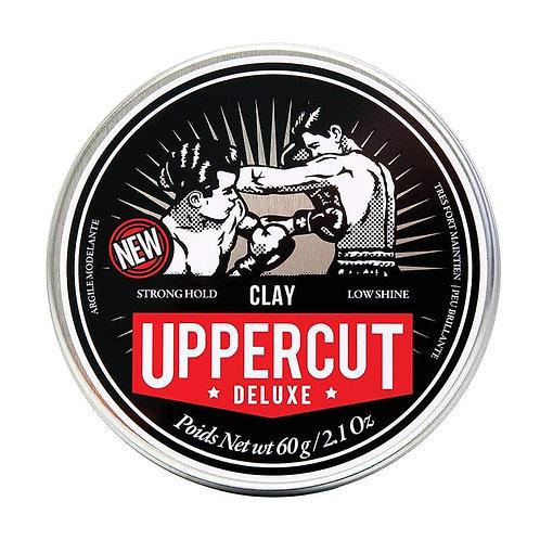 NEW - Uppercut Deluxe Clay