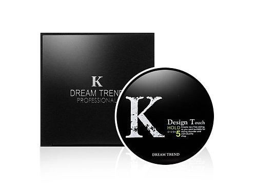 K 髮泥 - Dream Trend (80g)