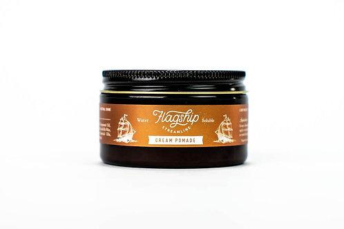 Flagship - Streamline Cream Pomade