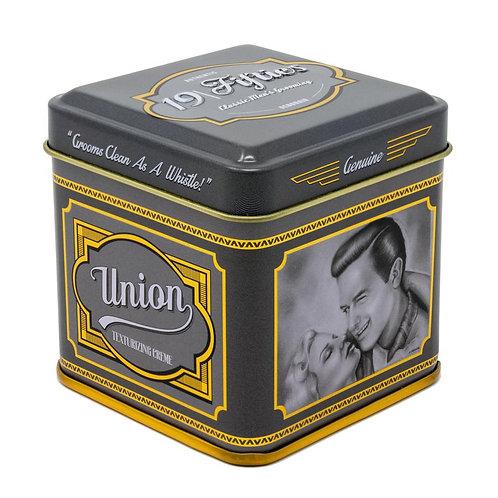 19 Fifties Union - Texturizing Creme