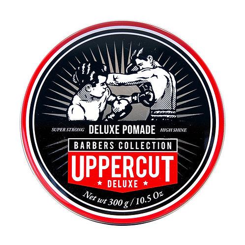 Uppercut Deluxe Pomade | 髮油 | Barber Size (300g)