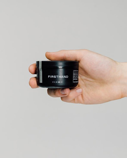 Firsthand - All-Purpose Pomade