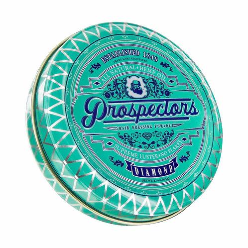 Prospectors - Diamond Pomade